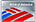 1368977412 Bank Of America