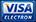 1368977512 Visa Electron